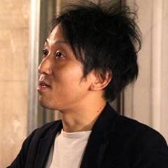 大久保圭太 氏(税理士法人ACS 代表社員)