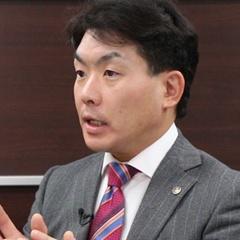 布川勝巳 氏(税理士法人キーストーン 代表社員)