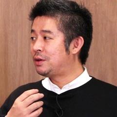 伊東大介 氏(税理士法人イデアコンサルティング 代表社員)
