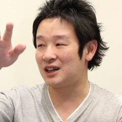 大野晃 氏(ITA大野税理士事務所 副所長)